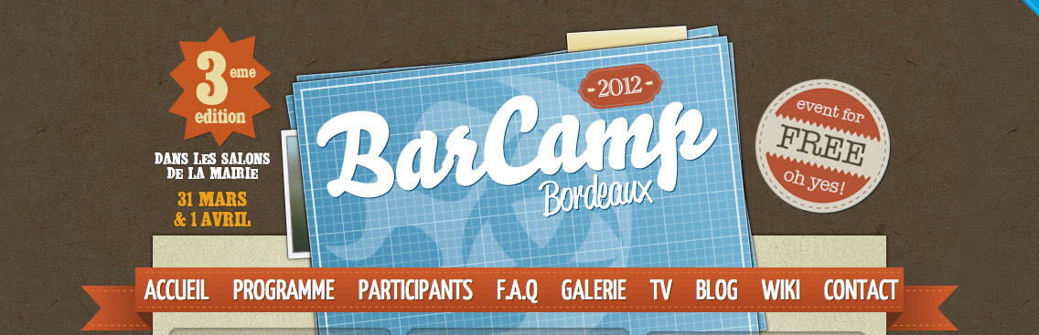 BarCamp-Bordeaux---31-Mars-&-1er-Avril-2012
