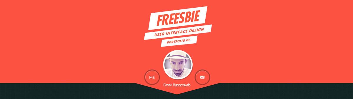 Freesbie