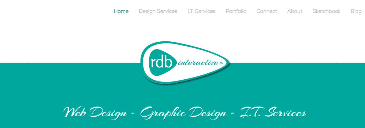 RDB Interactive