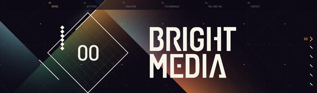 Bright Media