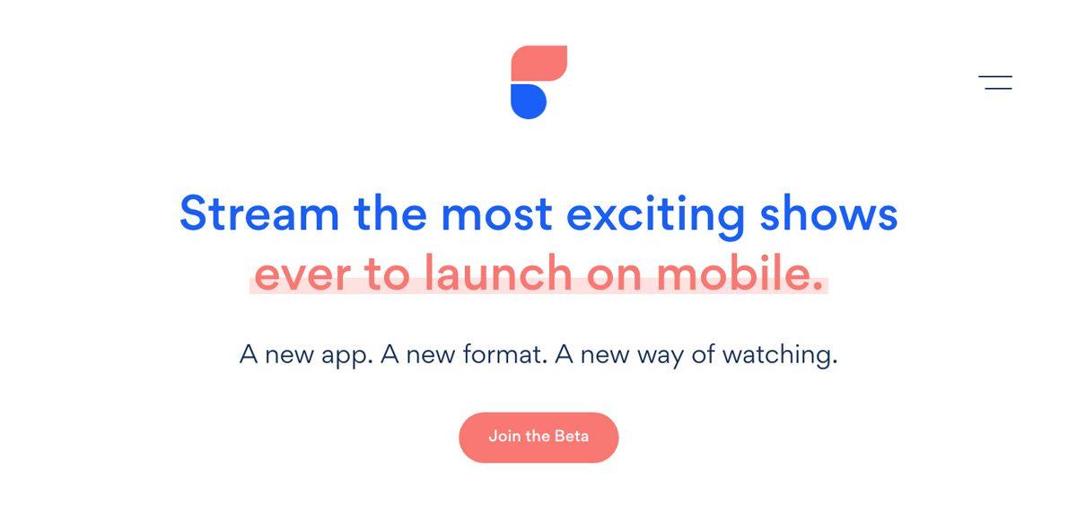 Ficto App